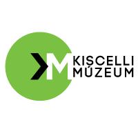 KISCELLI